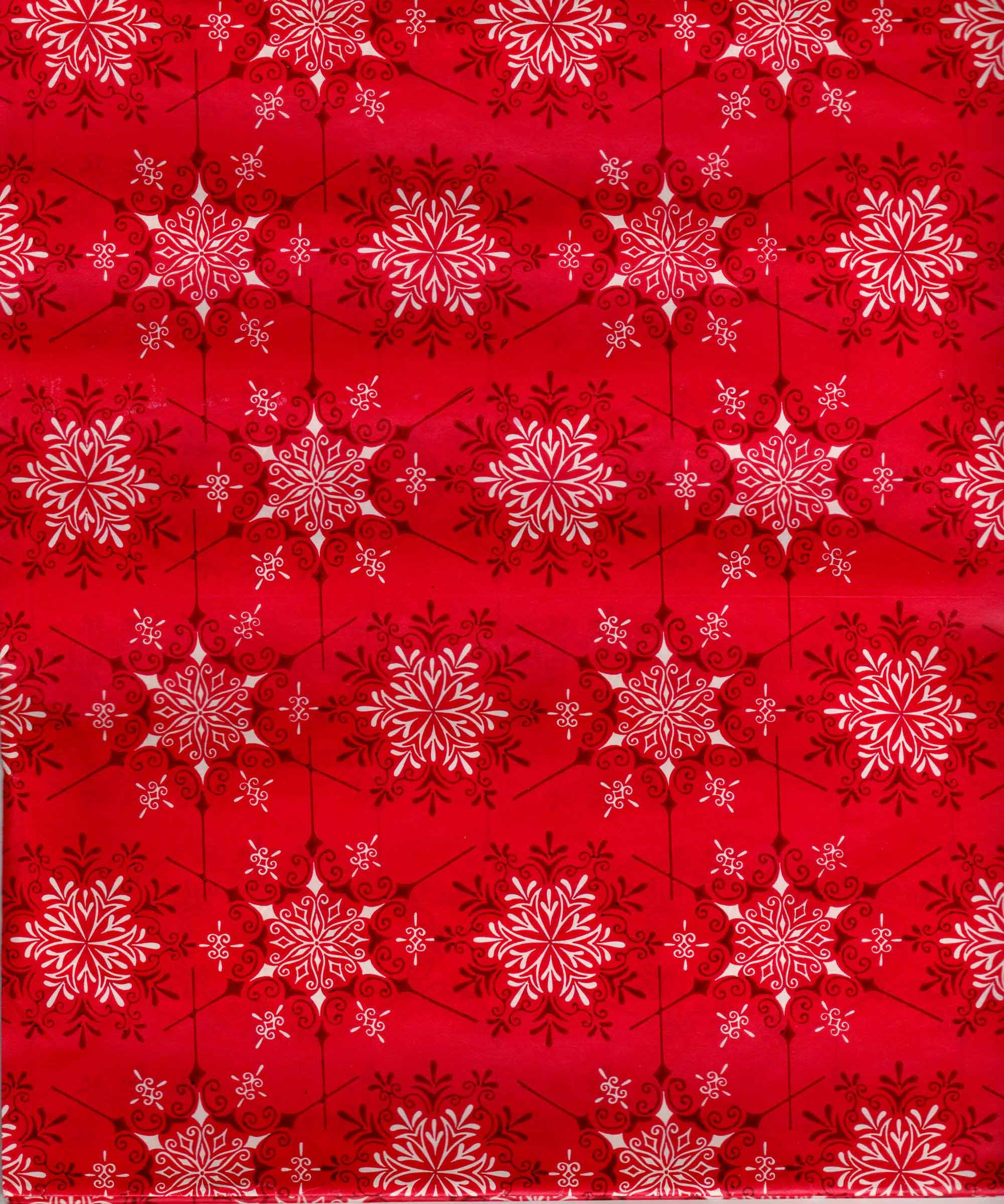 Pin By Angela Palmer On Christmas Vintage Wrapping Paper Backgrounds Vintage Christmas Wrapping Paper Christmas Prints Christmas Wallpaper