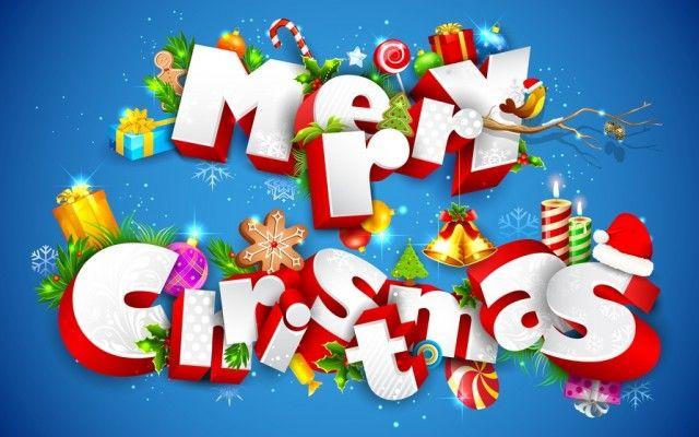 Whatsapp immagini natalizie