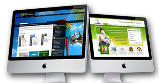 How Outsourcing Web Design Services is Beneficial