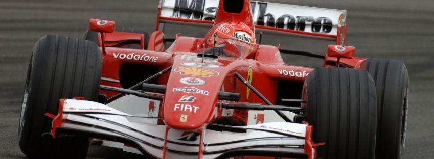 GP di Monza: Il team più social è Ferrari con 16 milioni di fan su Facebook e più di 850 mila su Twitter. Tra i piloti, Rosberg in pole position su Facebook, Hamilton su Twitter.