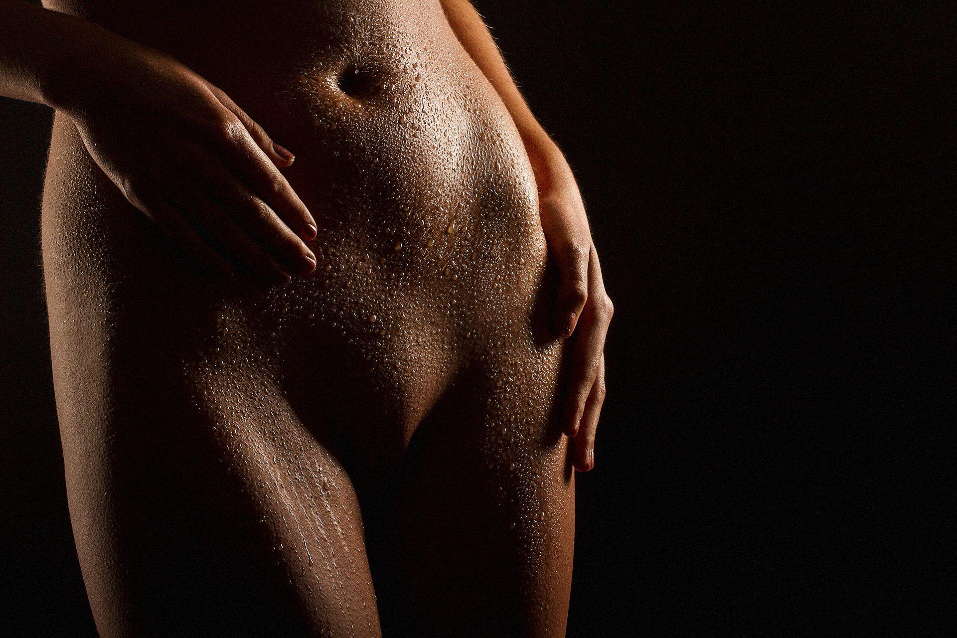 Hd pics nude art — img 11