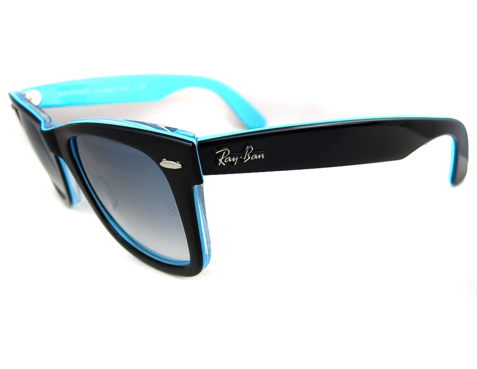 ray ban sunglasses blue frames  1000+ images about sketch sunglasses on pinterest