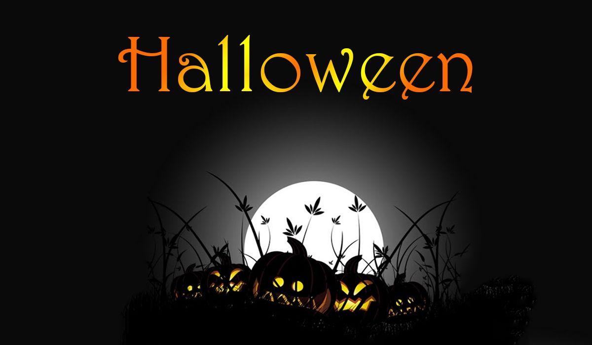 #Halloween : 8 jeux iOS pour se mettre dans l'ambiance