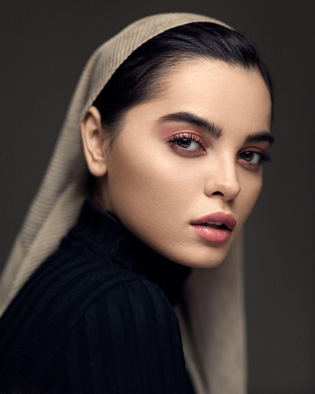 Beauty Portrait Photography: Portrait, Portrait Photography