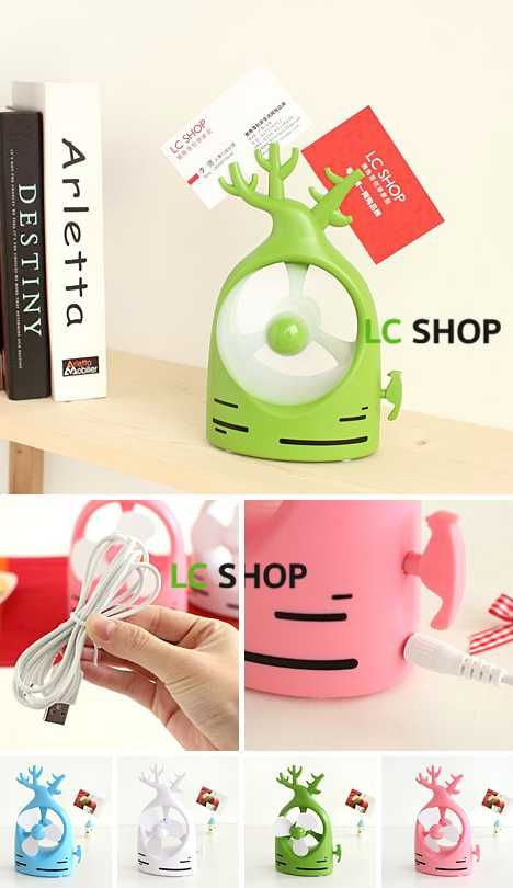 Cute Kitschy Cool 12 Clever Chinese Desk Fan Designs Desk Fan Kitschy Cool Stuff