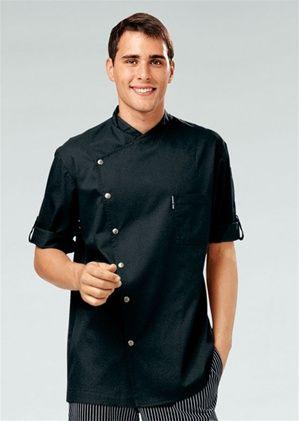 Arizona Chef Coat Chef Jacket Bragard Usa Nikki
