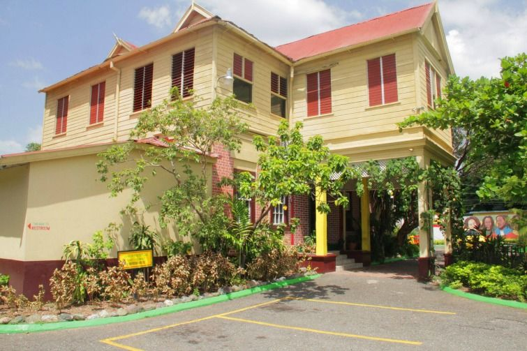 898d20982aa905594ac349ba168c853a - House For Rent In Washington Gardens Kingston Jamaica 2017