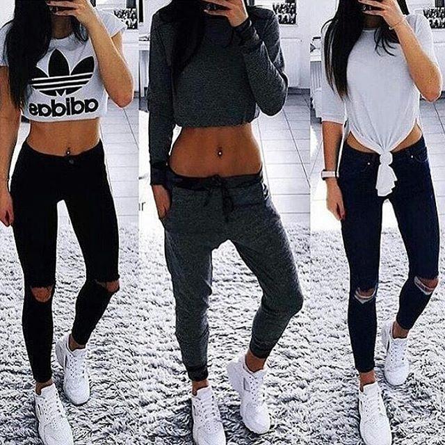 Number your style? 💞💖 ↪via @instaluxuryworld 🌸 _❤For Shopping link in bio❤_ 🔼 🔽 🔼 🔽 🔼 🔽 🔼 🔽 🔼 🔽 🔼 🔽 🔼 🔽 #outfit #tbt #followme #followforfollow #like4like #tagsforlikes #follow4follow #best #happy #stylish #ootd #outfitoftheday #photooftheday #likeforlike #instagramers 💞 @selenagomez @taylorswift @mileycyrus @katyperry @jlo @nickiminaj @badgalriri @kimkardashian @kyliejenner @kendalljenner @americanstyle @hudabeauty @beyonce @khloekardashian ✨