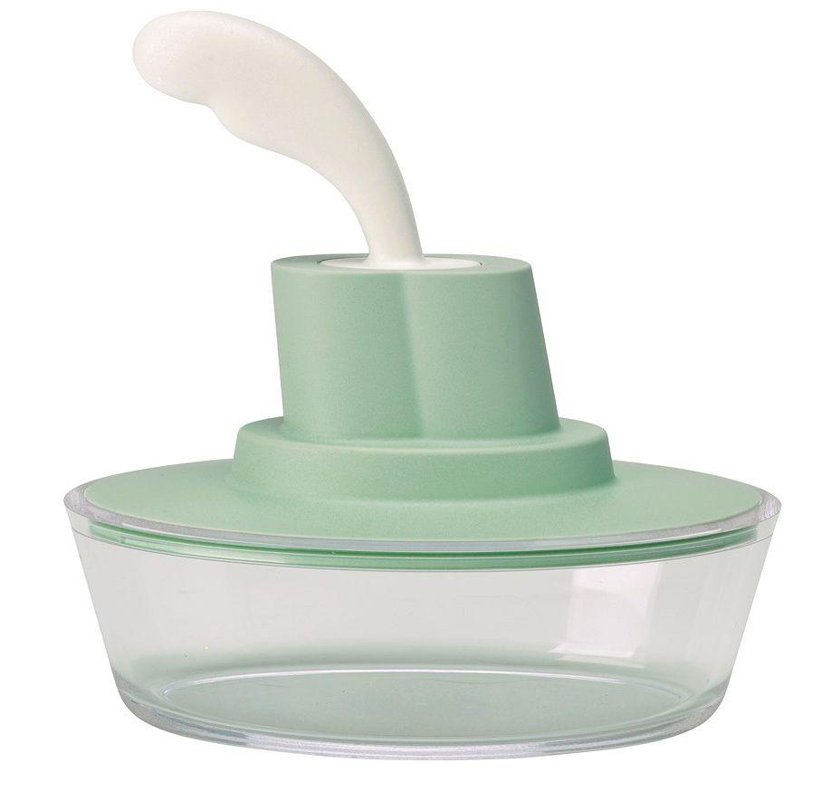 alessi ship shape butter dish  mint by stefano giovanoni wwwrichmondcookshopco. alessi ship shape butter dish  mint by stefano giovanoni  www