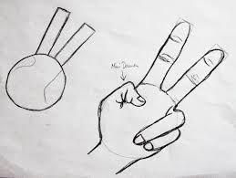 Zeichnen Lernen Google Search Drawing Hands Zeichnen Lernen
