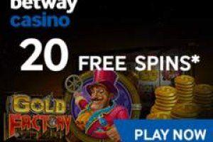 arch casino.com golden