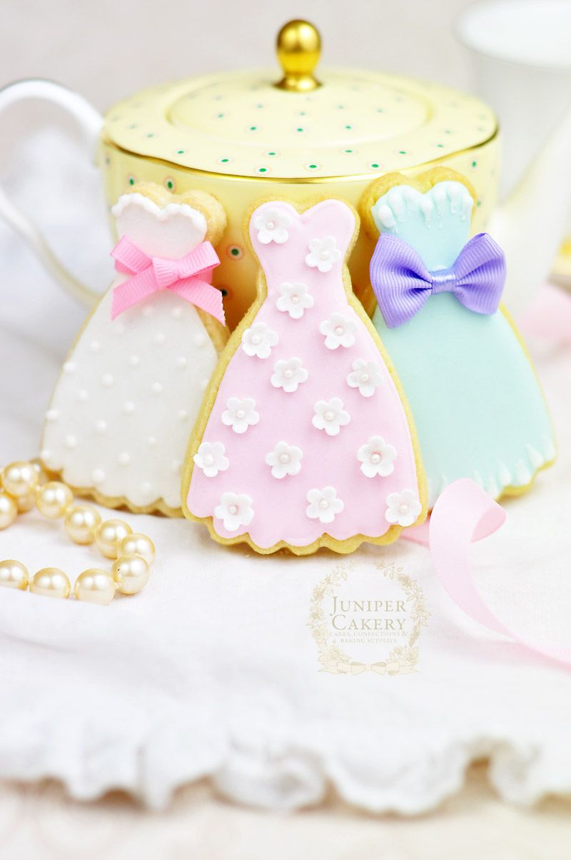 polka dot teapot | cookies | Pinterest | Bridal showers, Teas and ...