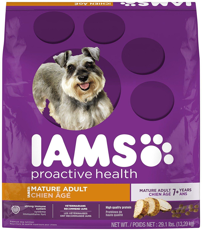 Pin On Dog Food Brands