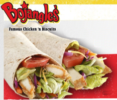 picture regarding Bojangles Printable Coupons identify Pin by way of Hunt4Freebies upon Hunt4Freebies Free of charge Samples No cost