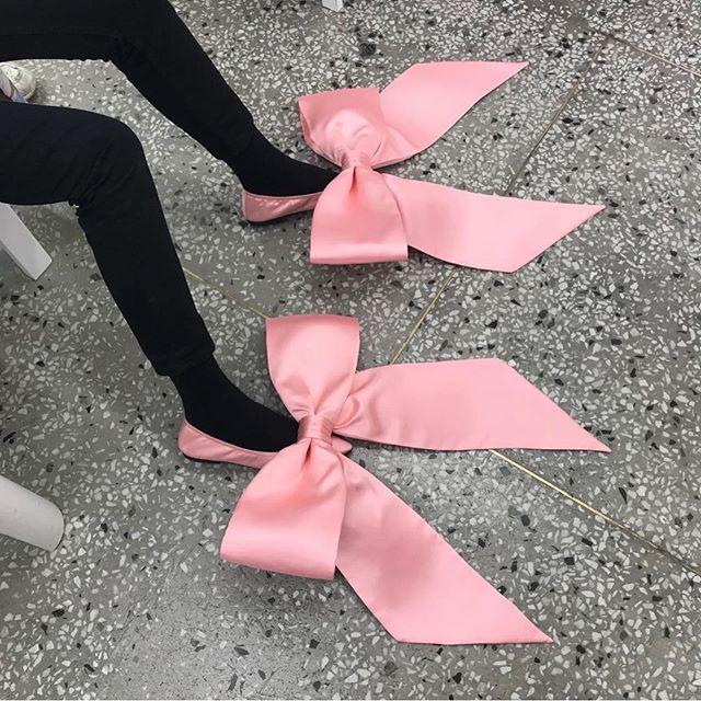 😌 (Inghild Wang) • Instagram-bilder og -videoer – Colours