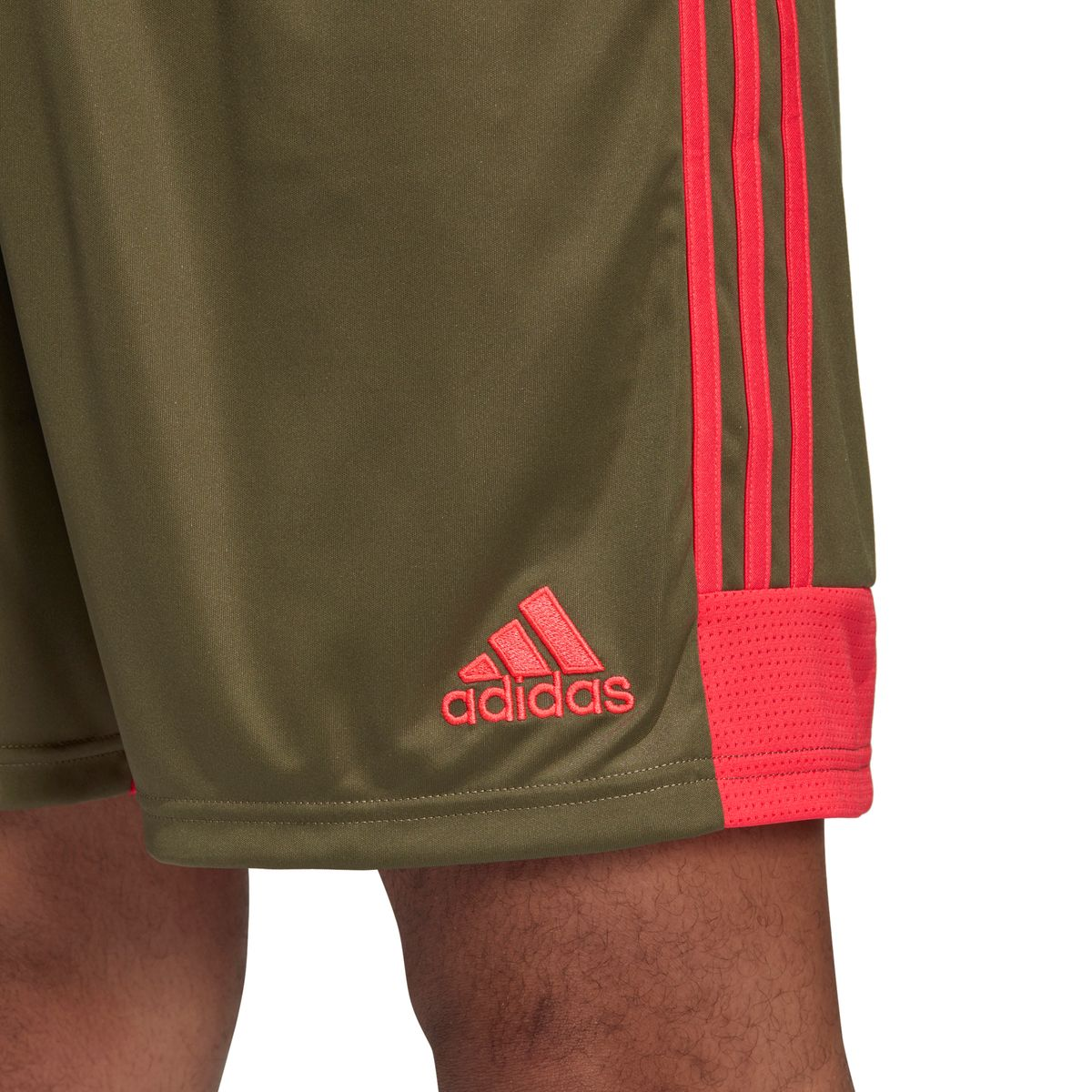 taille l adidas