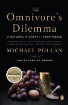 The omnivore's dilemma : a natural history of four meals https://catalog.vsc.edu/cscfind/Record/373317