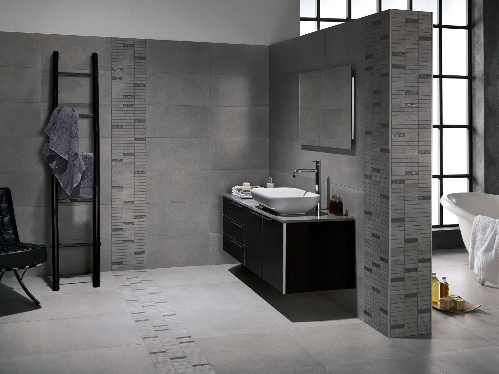 Bagno giallo ~ Piastrelle bagno google search bathroom