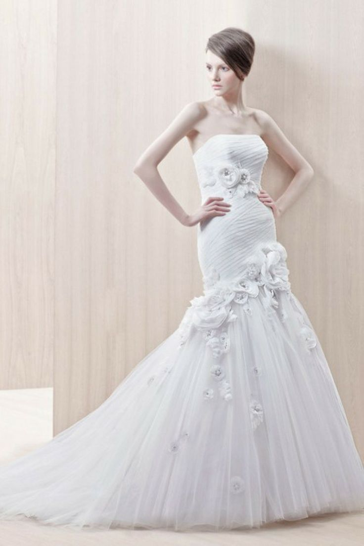 Wedding Dresses In Columbus Ohio - Women\'s Dresses for Wedding Guest ...