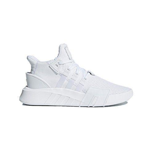 (アディダス) オリジナルス Adidas Originals EQT BASK ADV DA9534 7bbk2... https
