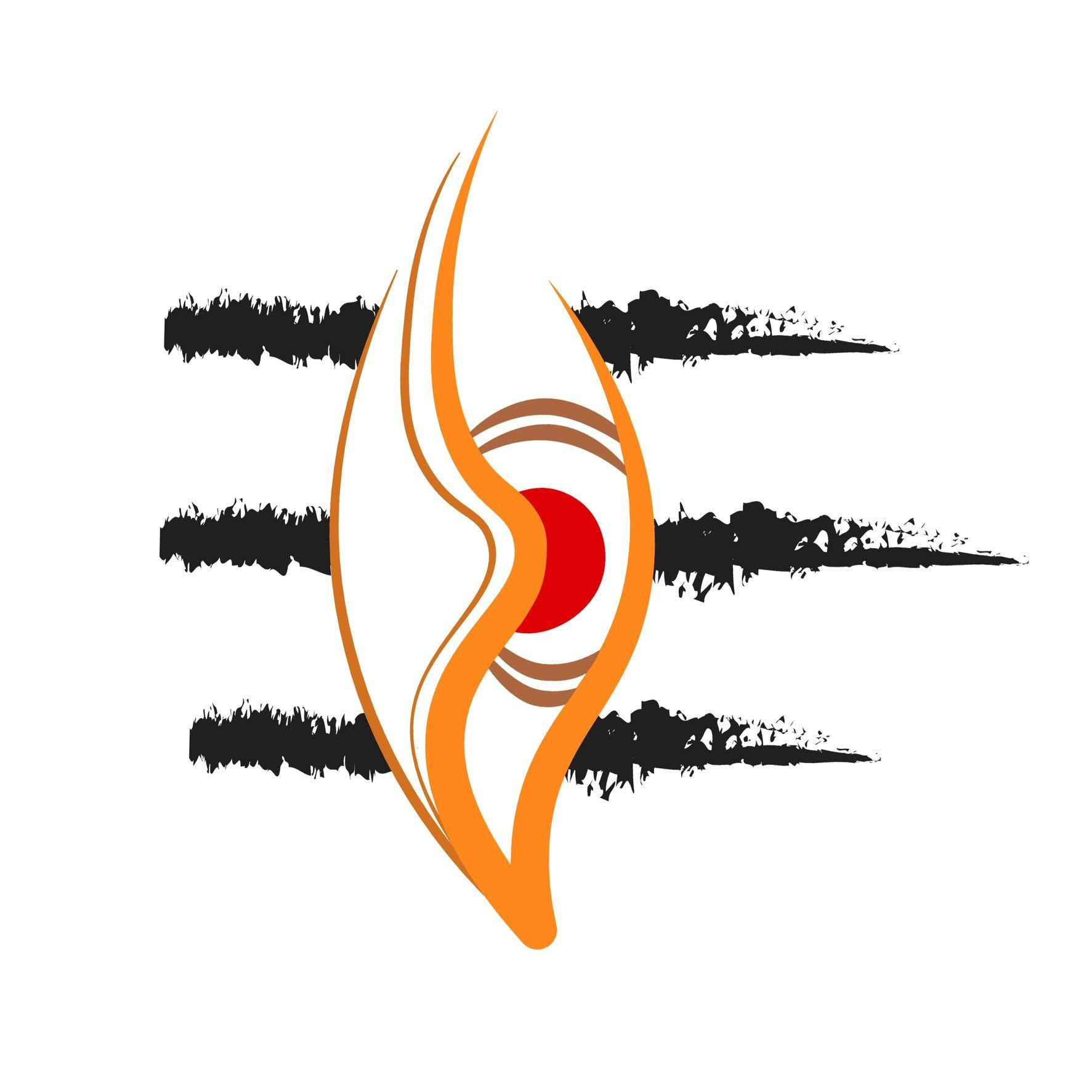 Shiva Thirdeye Shiva Illustrationart Lord Shiva Painting Shiva Tattoo Shiva Shankar