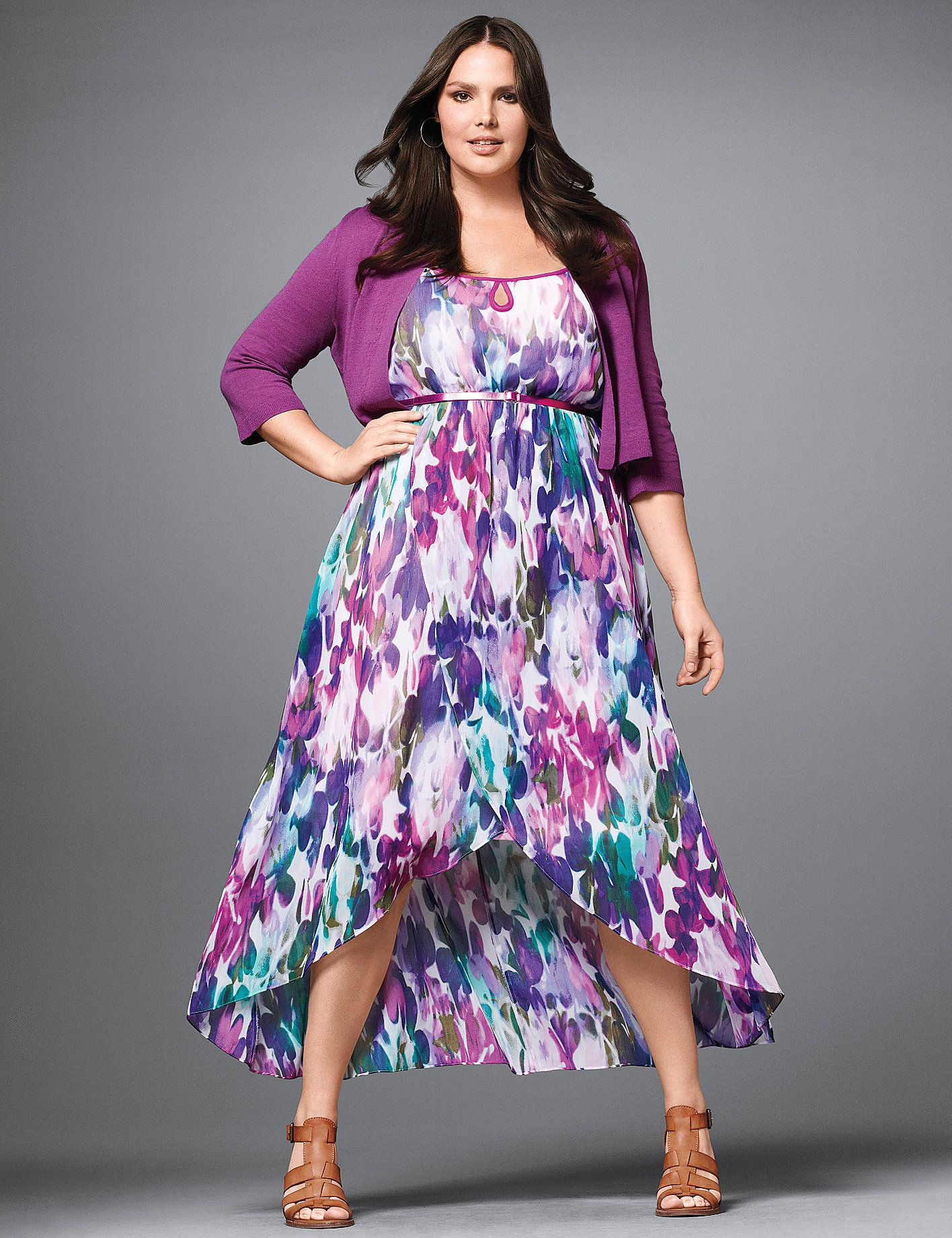 All Dresses & Skirts for Plus Size Women | Lane Bryant | Sexy ...