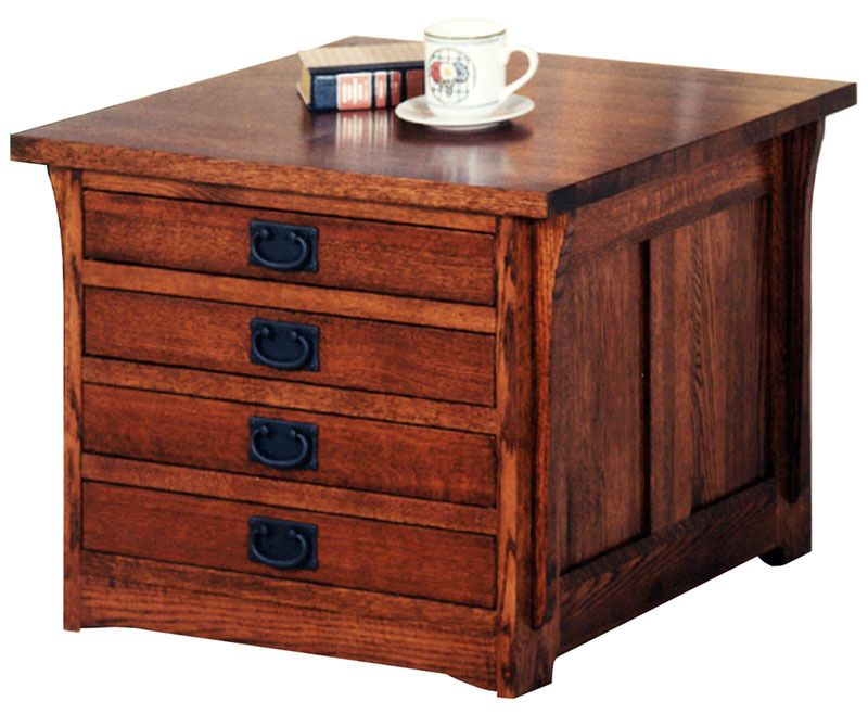 image chest fashionable wood bedroom of drawer style drawers dresser mission sideboard