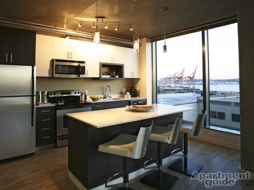 the post apartments seattle wa 98104 apartments for rent cbd central waterfront. Black Bedroom Furniture Sets. Home Design Ideas