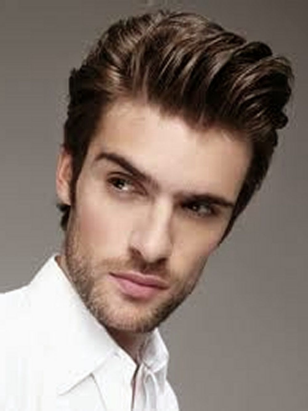 New Hairstyles For Men Nice Different New Hairstyles For Men  Hair Styles  Pinterest