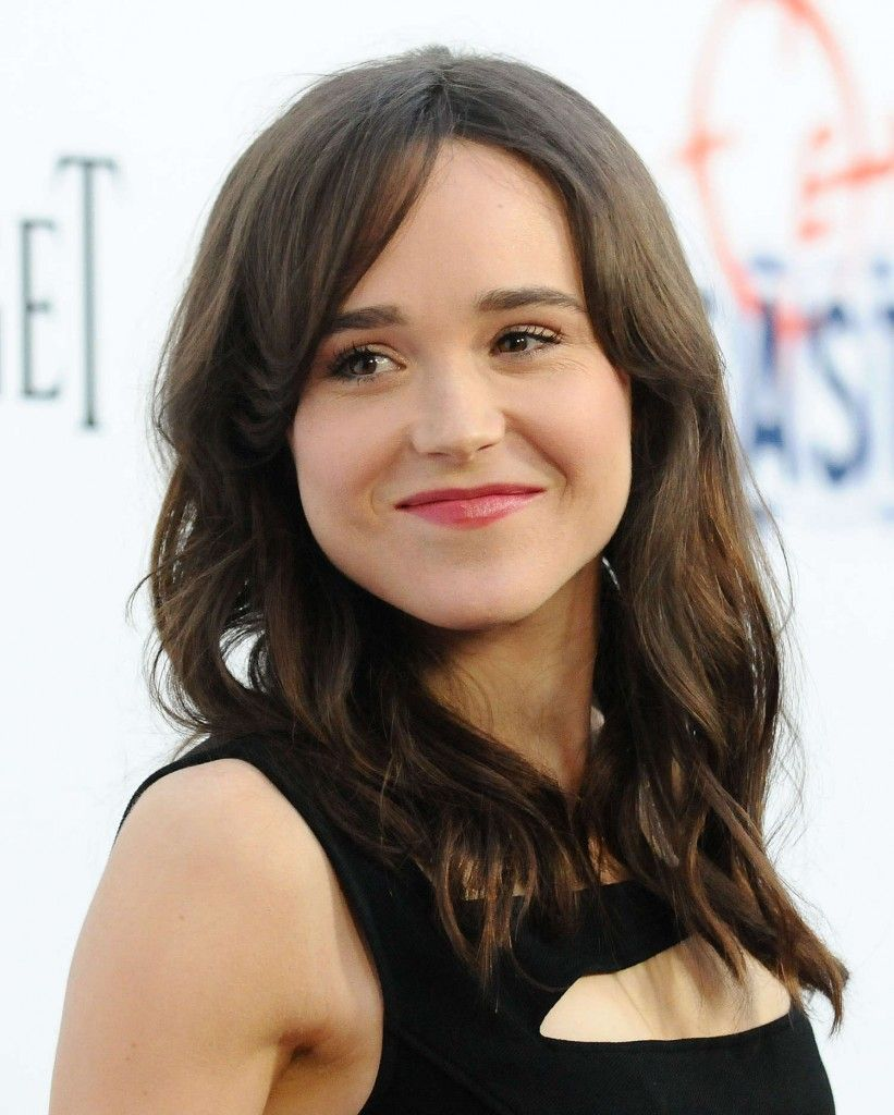 Ellen Page is a Canadian actress. We best known for playing Juno MacGuff in…