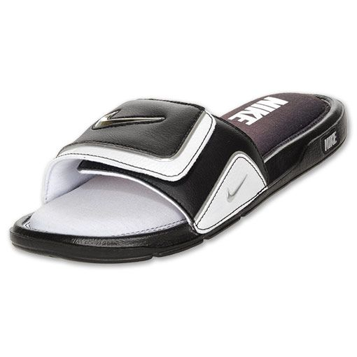 faf67d007732 Nike Comfort Slide 2 Men s Sandals