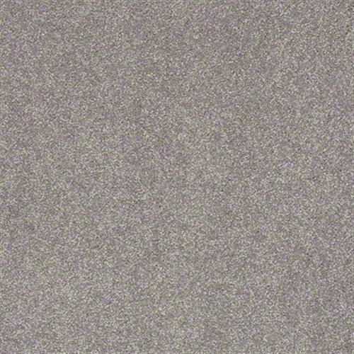 Carpet See The World Ii S Chrome Chrome Decor Home Decor