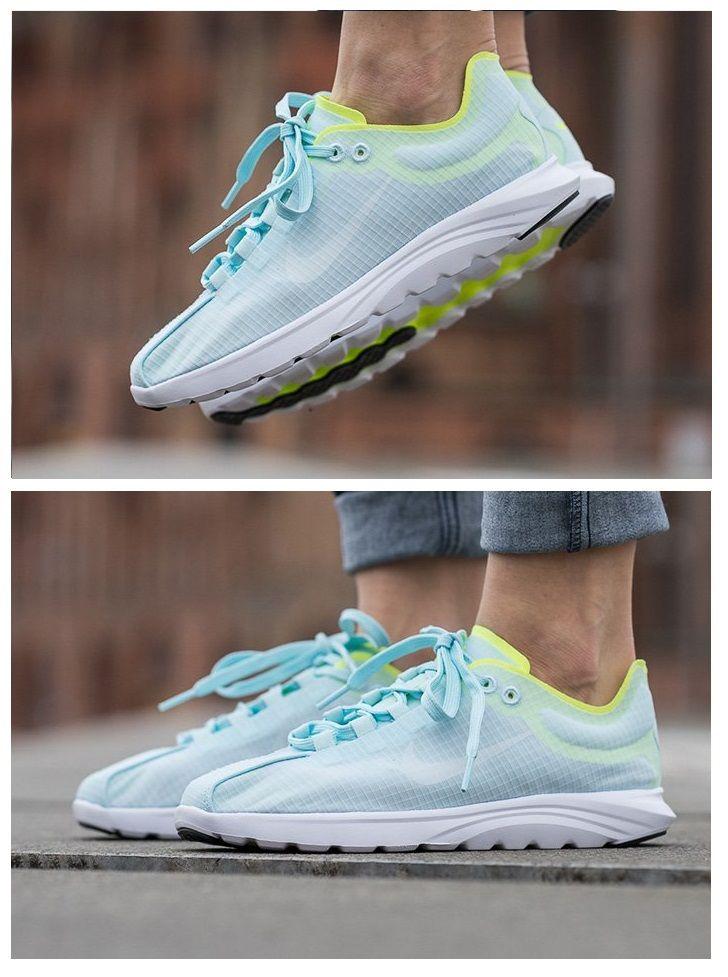 40096d8b073 Nike Mayfly Lite
