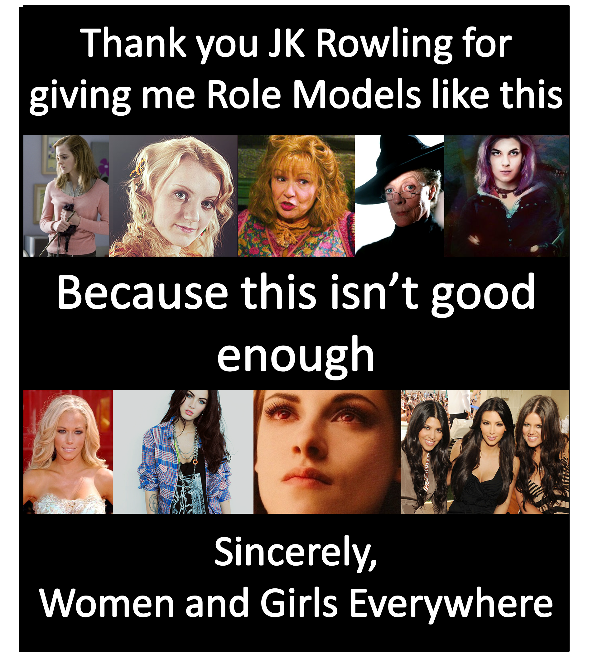 potter women Category for all female individuals  harry potter and the philosopher's stone harry potter and the chamber of secrets.