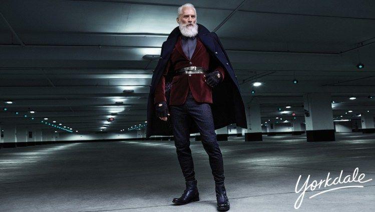 Fashion-Santa-2