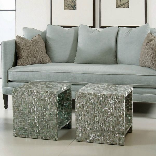 Beautiful 10 Alternatives To The Traditional Coffee Table Amazing Pictures