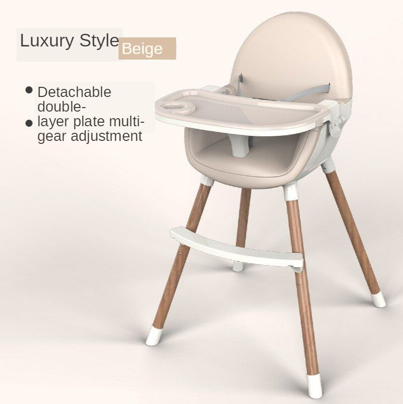 Children S Dining Chair Foldable Portable Baby Dining Chair Dining Table Multifunctional Chair Dining Chair Baby Dining Ch In 2020 Folding Chair Dinner Table Baby Seat