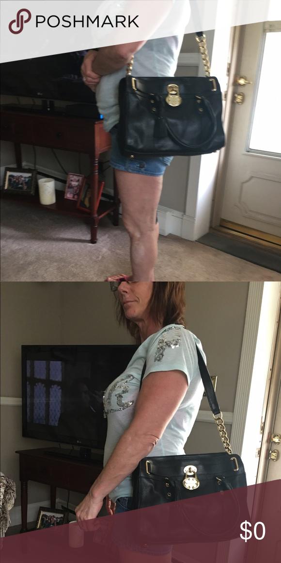 Pictures for B EMMA FOX 🦊 BAG Emma Fox Bags Shoulder Bags