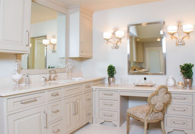 17 Best images about bathroom make up vanities on Pinterest   Vanity stool   Bathroom makeup vanities and Vanities. 17 Best images about bathroom make up vanities on Pinterest