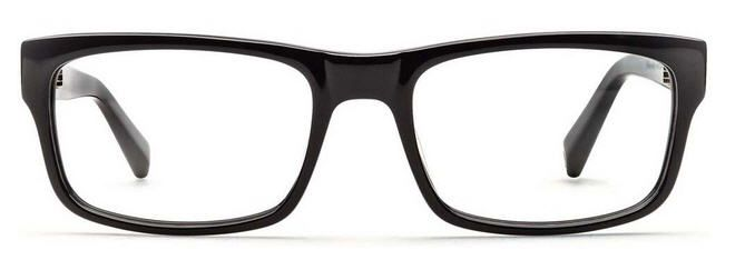 eyeglasses 2015  Best Eyeglasses for Men 2015 - Glasses Frames \u0026 Trends for ...
