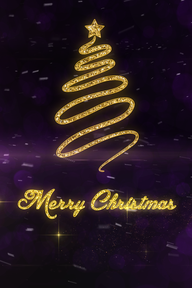 Christmas Titles After Effects Intro 74455 After Effects Intro Templates After Effects Intro Adobe After Effects Cs6