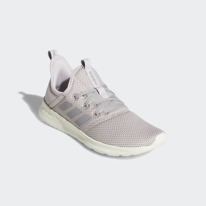 f05374bbe2 adidas Cloudfoam Pure Shoes in 2019 | Products | Shoes, Adidas ...