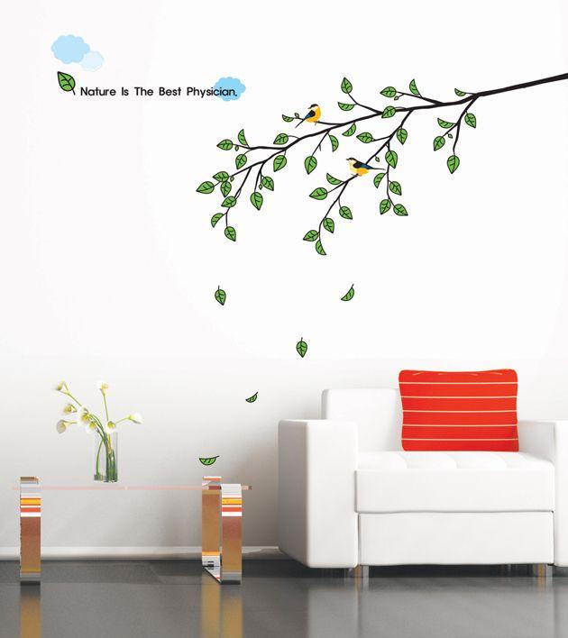 sisustustarra puu lastenhuoneeseen - Google-haku