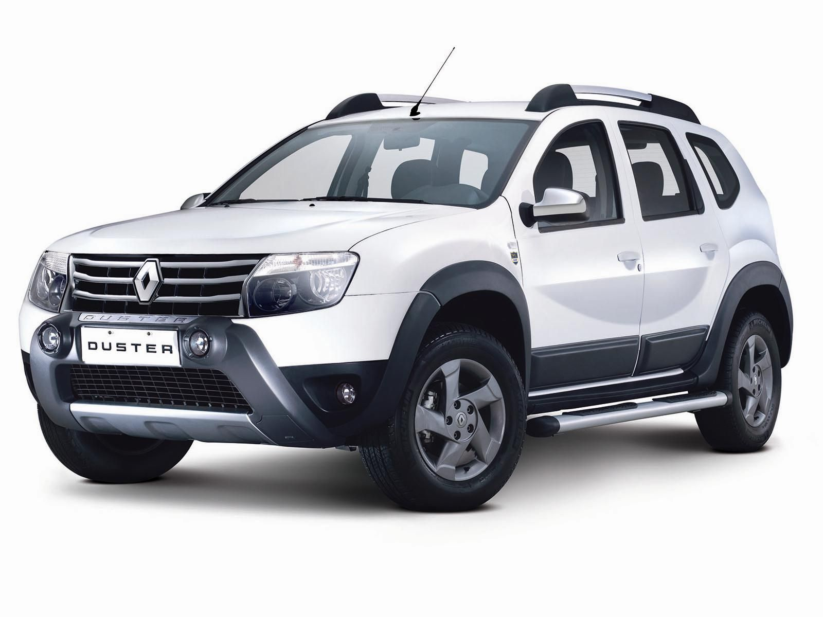 New compact suv cars in india in 2016 looking for classy models in the suv segment