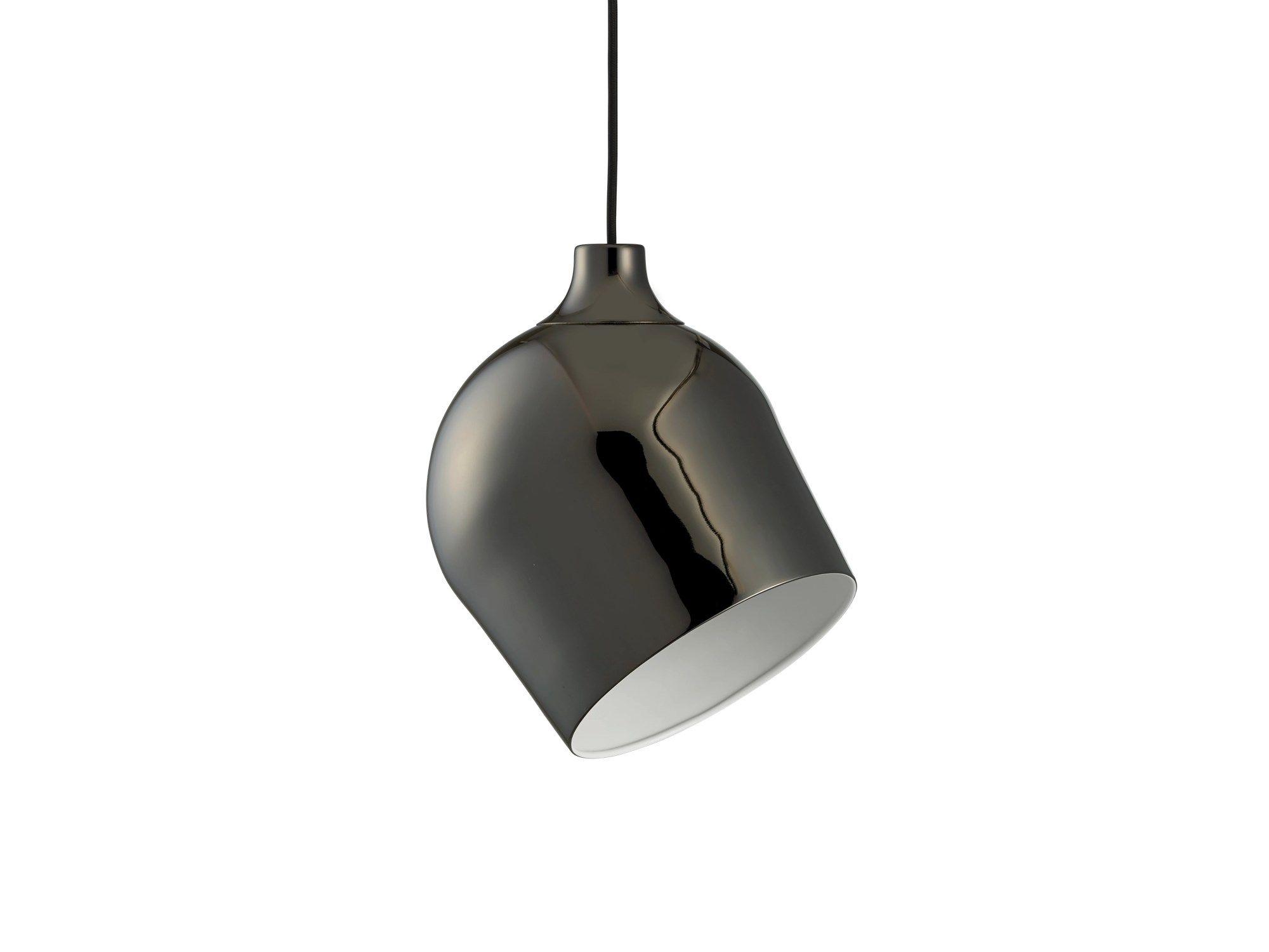 898ebb14635a1e276db8a11c39a91394 Schöne Was ist Eine Lampe Dekorationen