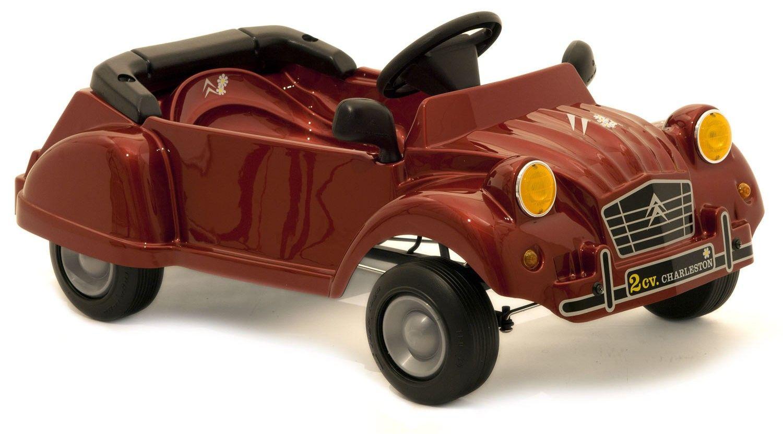 2cv charleston toys toys