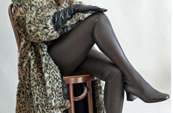 Auf Maß gefertigte Stiefelhosen und Stiefeloveralls bei