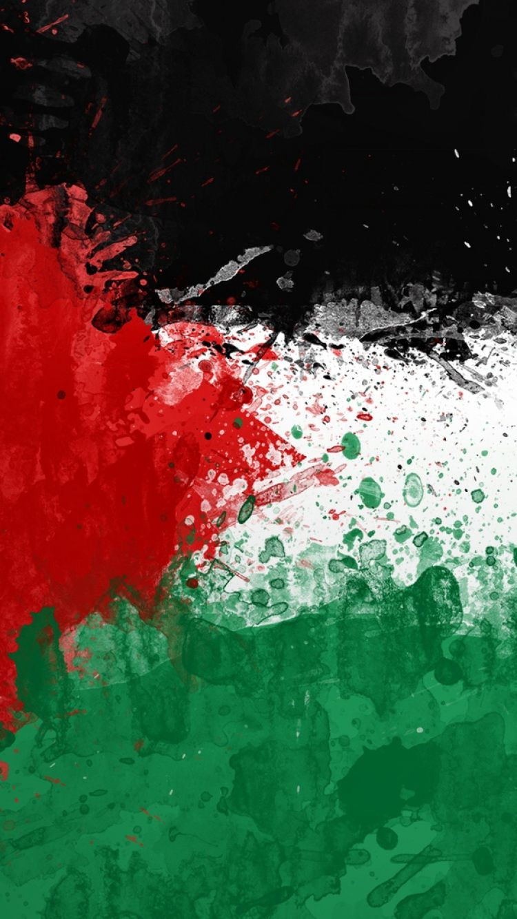 IPhone 6 Palestine Wallpapers HD, Desktop Backgrounds