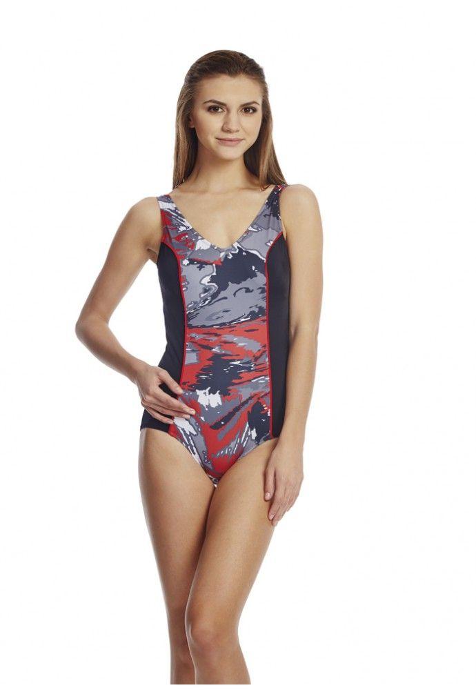 Dagi Mayo Bikini Modelleri Fiyatlari 7131 Dagi Bayan Mayo Yu 85tl Fabrika Satis Fiyati Ile Mayoshop Org Dan Aninda Siparis Ed Bikini Modelleri Mayolar Bikini