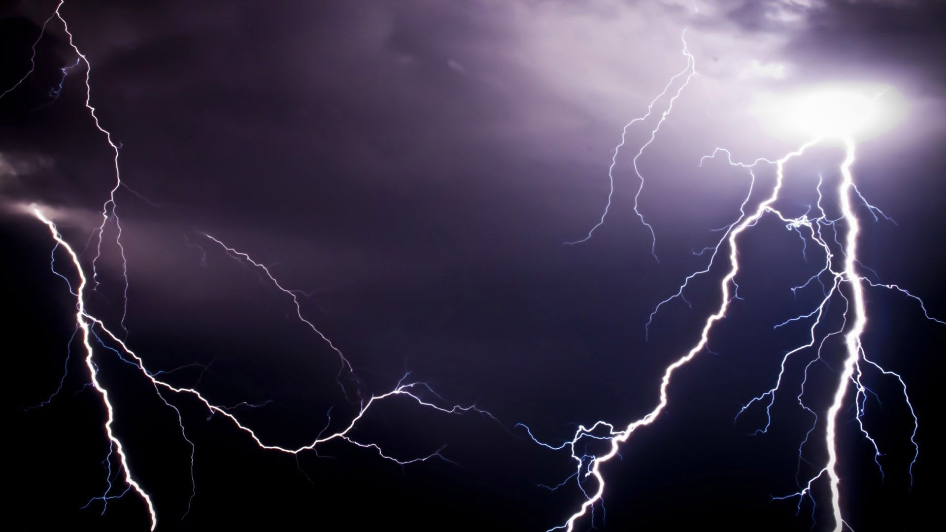 Lightning Wallpapers 1080p Widescreen Wallpaper Hd Wallpaper Black Lightning